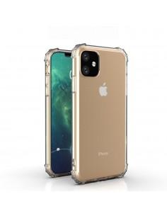 Coque iPhone 11...