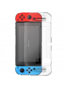 Coque Protection Nintendo...