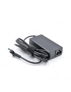 Chargeur pour ordinateur...