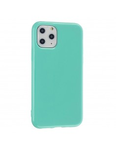 Coque iPhone 11 Glossy...