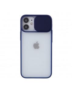Coque iPhone 12 / 12 Pro...
