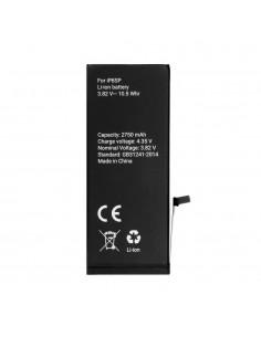 Batterie pour iPhone 6s...