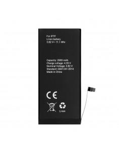 Batterie pour iPhone 7 Plus...