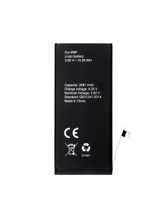 Batterie pour iPhone 8 Plus...