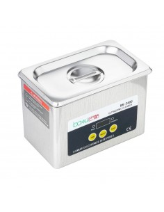 Bain à ultrason BAKU BK-2400