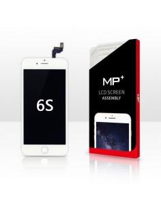 Écran iPhone 6S LCD + vitre...