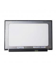 """LCD 15.6"""" 30 PIN"""