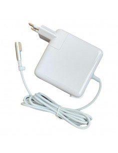 Chargeur 85W pour Macbook...