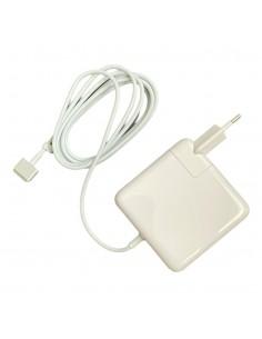 Chargeur 60W pour Macbook...