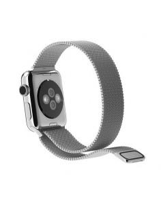 Bracelet Apple Watch metal...