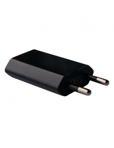 Chargeur USB 1A - 5W