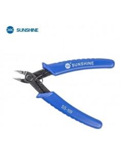 Pince coupante SUNSHINE SS-109
