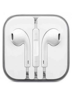 Écouteurs intra-auriculaire...