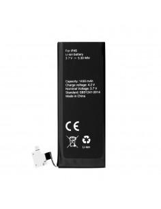 Batterie pour iPhone 4s...