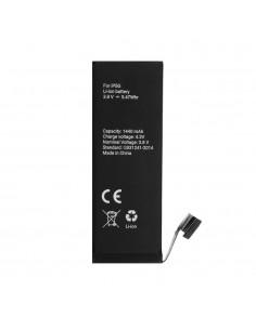 Batterie pour iPhone 5 1440...