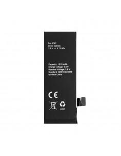 Batterie pour iPhone 5C...