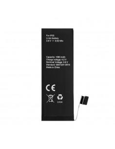 Batterie pour iPhone 5S...