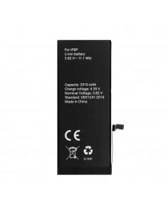 Batterie pour iPhone 6 Plus...