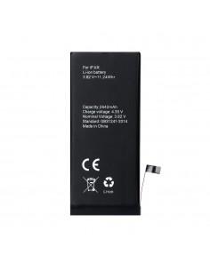 Batterie pour iPhone XR...