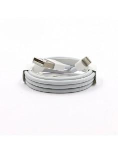 Câble Usb iPhone / iPad -...