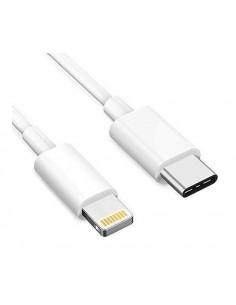 Câble Usb Type-C / iPhone /...