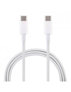 Câble Usb Type-C / Usb...