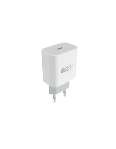 Chargeur USB Type-C 18W...