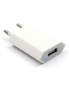 Chargeur USB 1A 5W