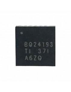 BQ24193