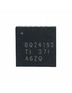 copy of M92T36