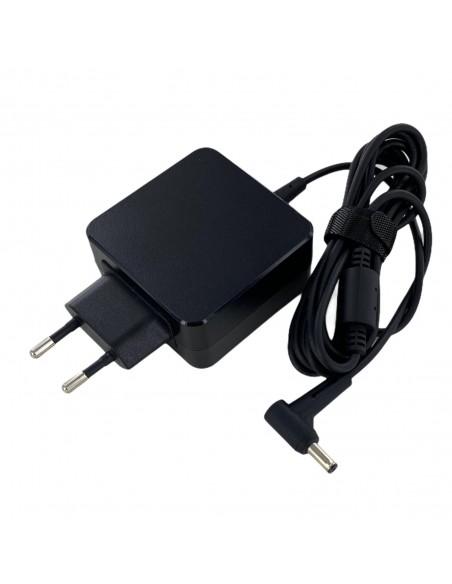 Chargeur pour ordinateur portable