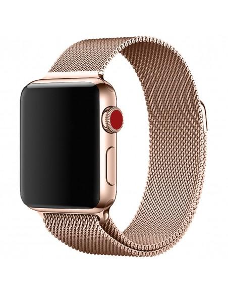 Accessoires Apple Watch