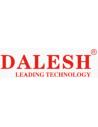DALESH