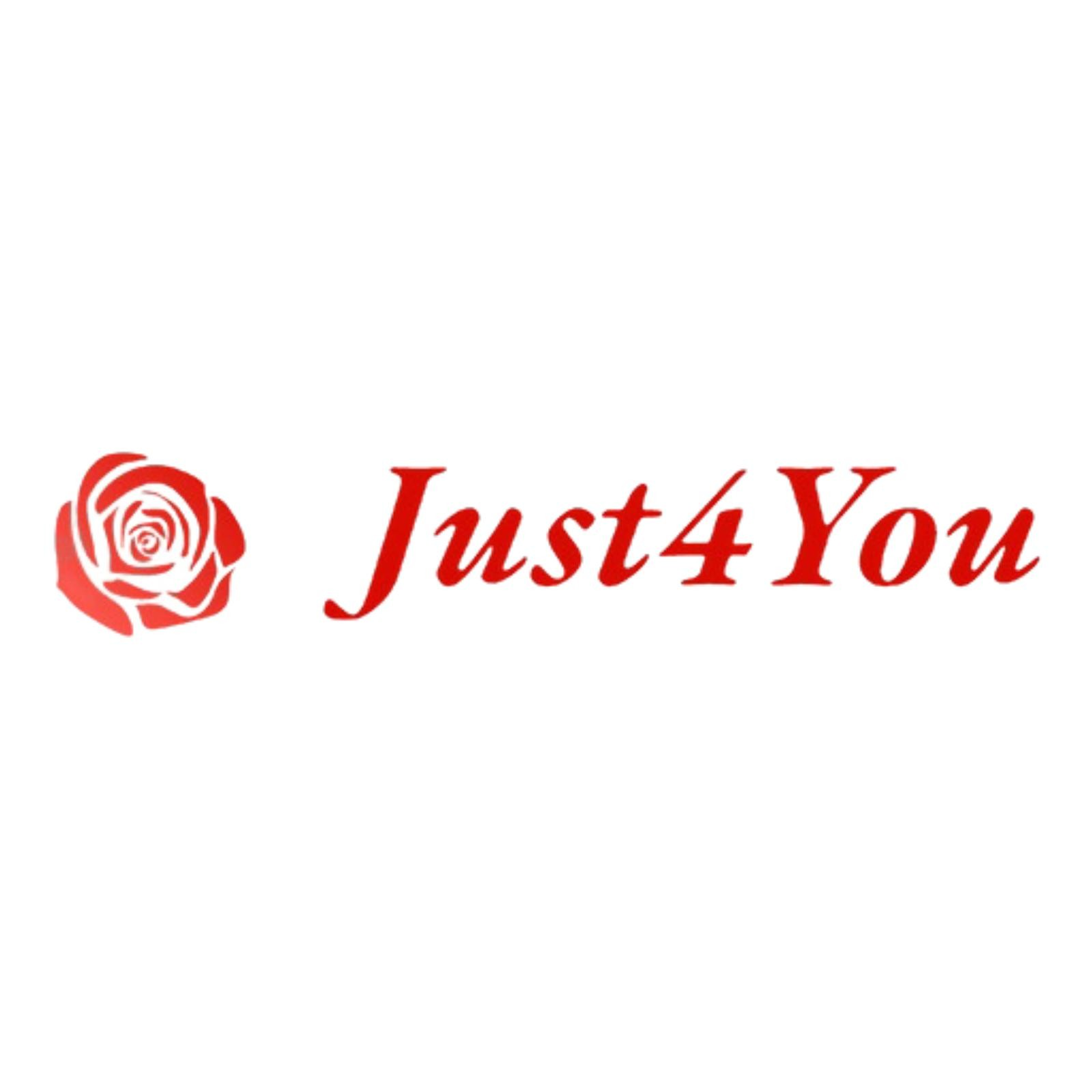 Just4You